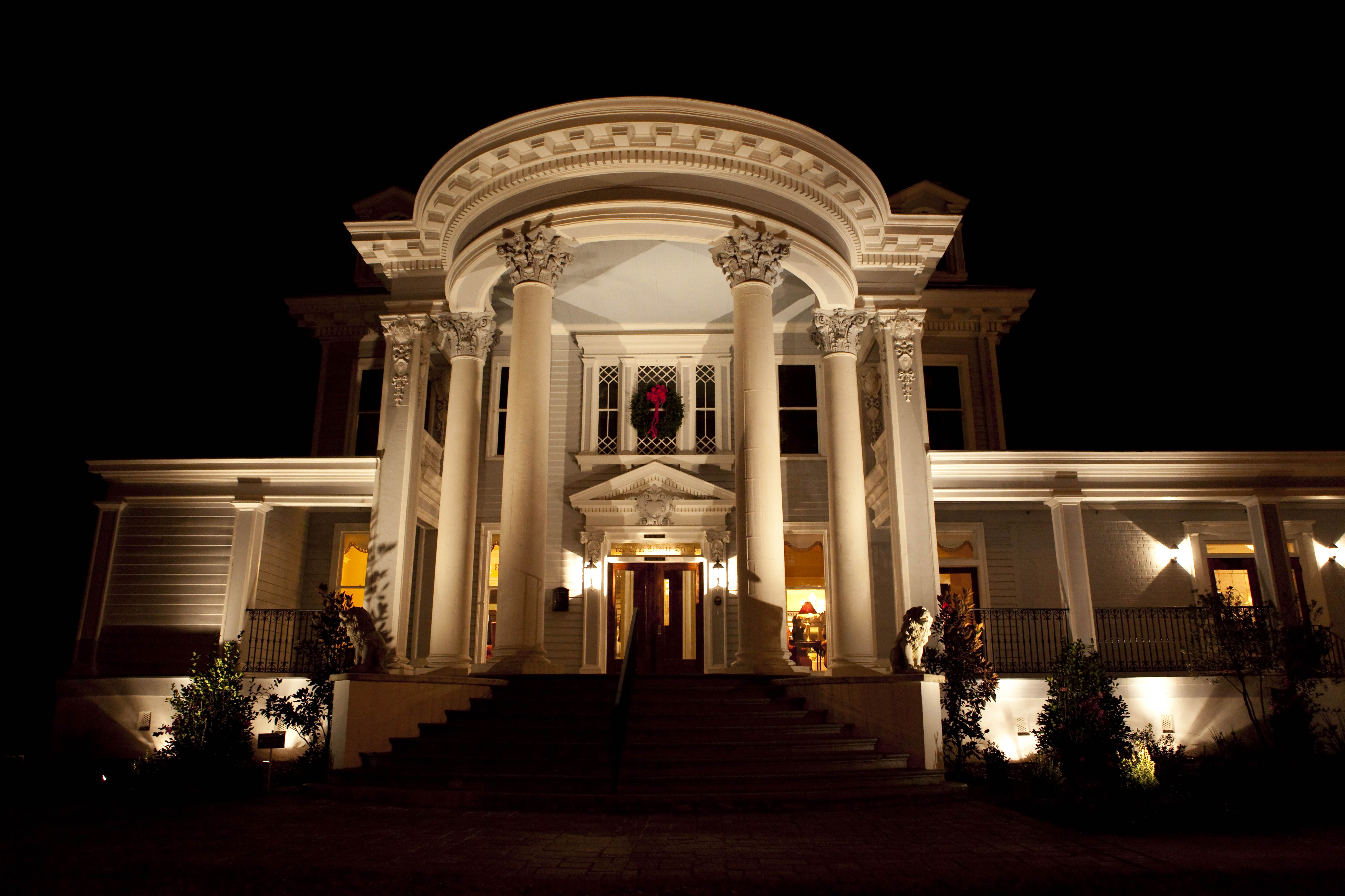 the o 39 donnell house the premiere event venue of sumter sc