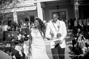 Brittany & Jeffery 8
