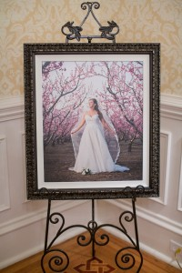 geddings_baird_wedding-584