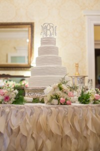 geddings_baird_wedding-589