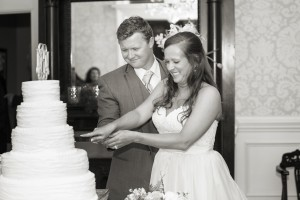 geddings_baird_wedding-605bw