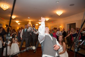 geddings_baird_wedding-701