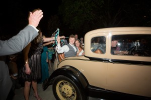 geddings_baird_wedding-730